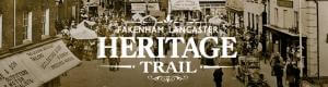 Fakenham Heritage Trail