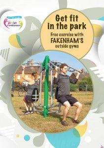 Download the PDF leaflet